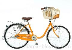 万円~3万円☆子供乗せ自転車